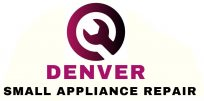 Denver Small Appliance Repair